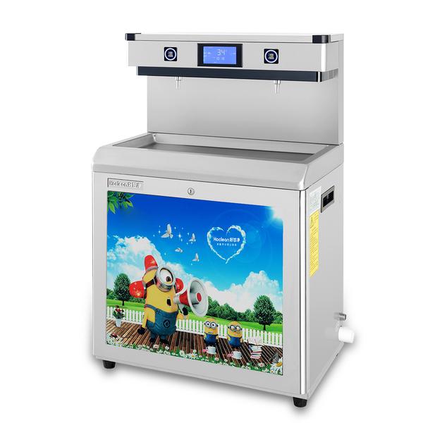 幼儿园直饮水机