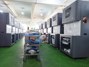 商用直饮水机中山厂