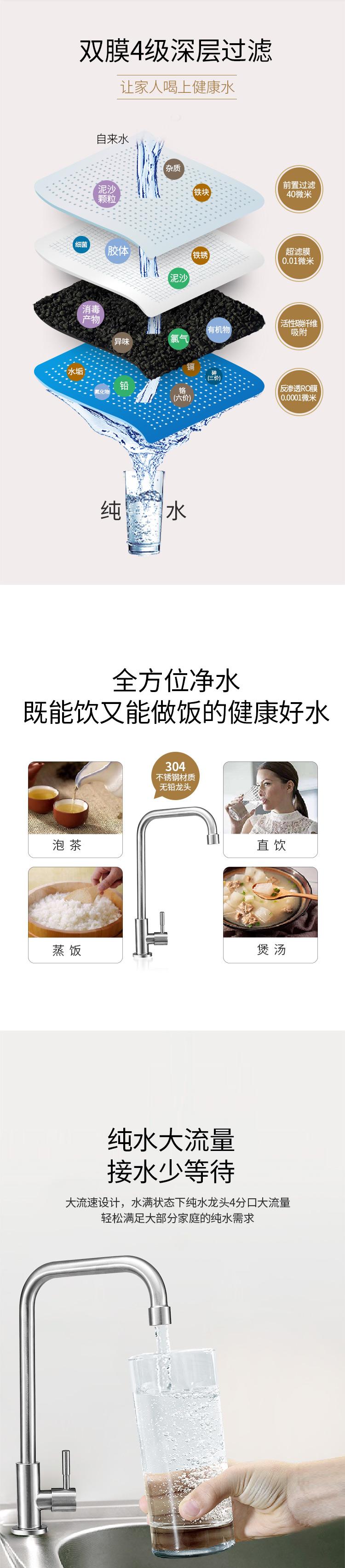 X2详情页-改龙头_02.jpg